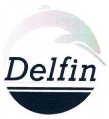 delfin certyfikat szkolen oczyszczalnie sciekow