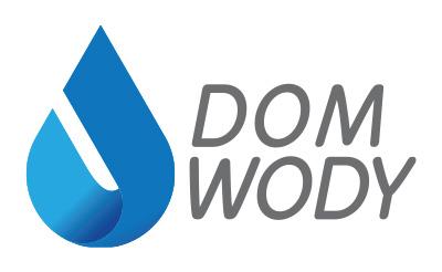 dom wody certyfikat autoryzowany serwisant