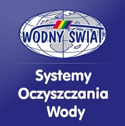 https://www.wodnyswiat.org/