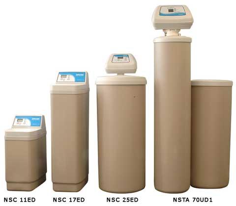 zmiekczacze wody tap works
